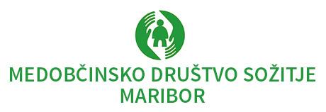 Sožitje Maribor